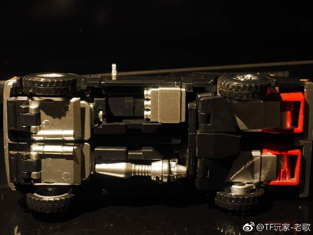 [X-Transbots] Produit Tiers - Jouet MX-VIII Aegis - aka Trailbreaker/Glouton Z1d4h5gp