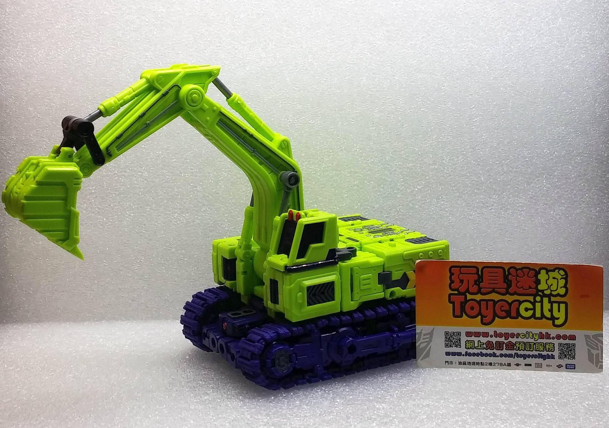 [Toyworld] Produit Tiers - Jouet TW-C Constructor aka Devastator/Dévastateur (Version vert G1 et jaune G2) - Page 3 JDEPKA9d