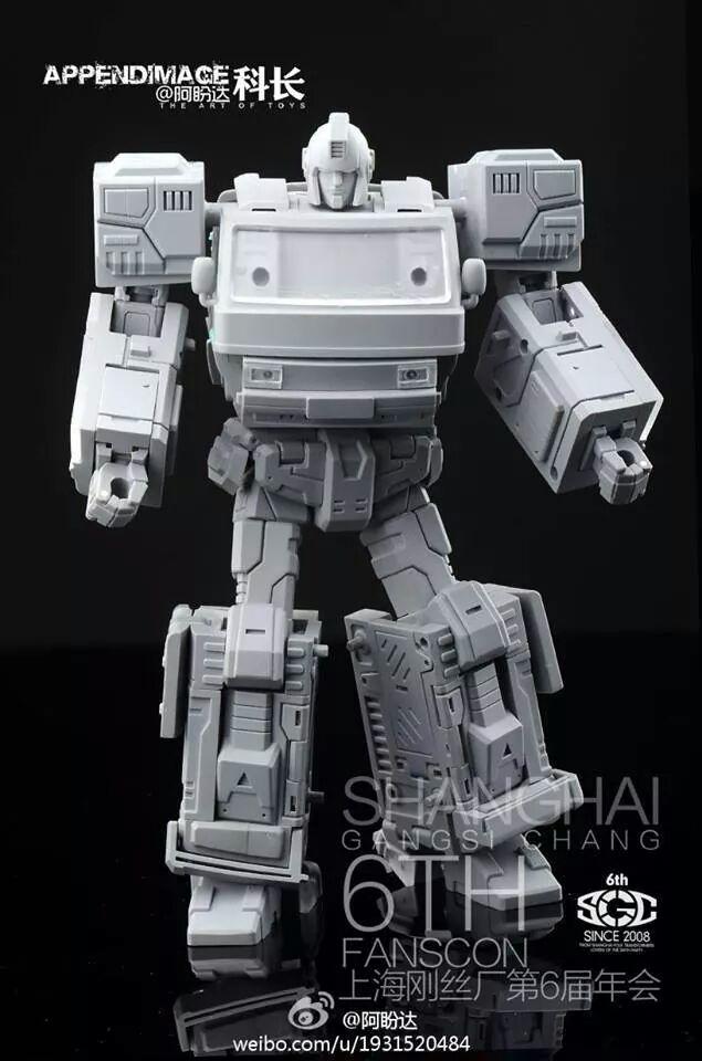 [TFC Toys] Produit Tiers - OS-01 Ironwill (aka Ironhide/Rhino) & OS-03 Medic (aka Ratchet/Mécano) OeZRQptK