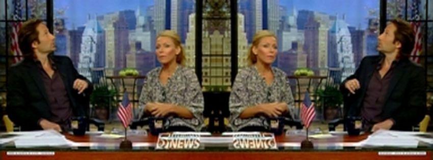 2008 David Letterman  YJ3JQIs3