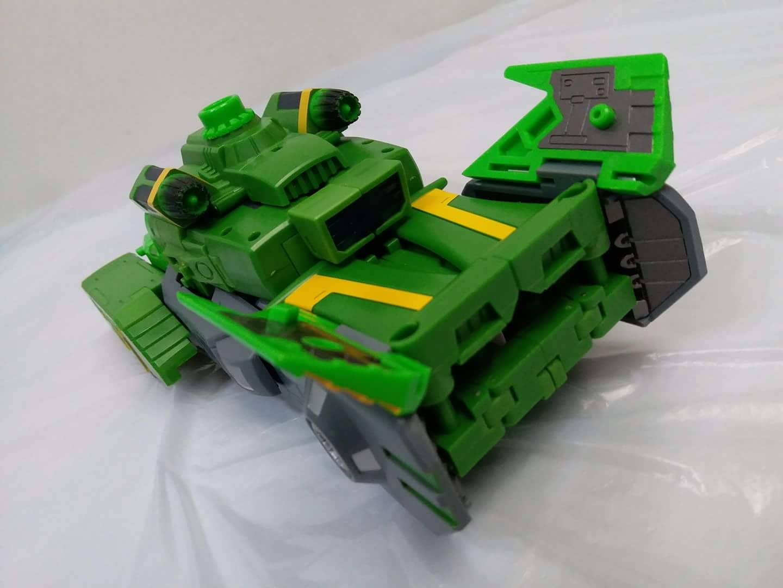 [Unique Toys] Produit Tiers - Jouet Y04 - Allen - aka Springer/Ricochet HdRyBiOh