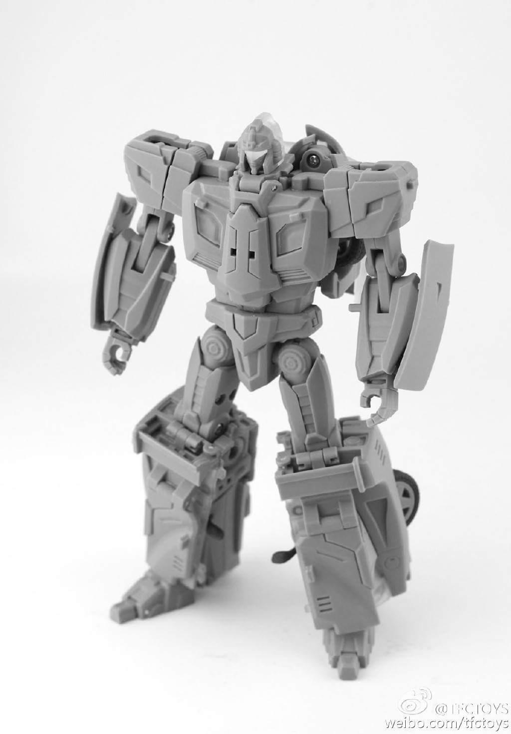 [TFC Toys] Produit Tiers - Jouet Trinity Force aka Road Caesar (Transformers Victory) GRfrPpNB