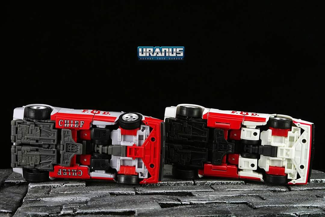 [Masterpiece] MP-14 Red Alert/Feu d'Alerte - Page 2 XpqGc7JQ