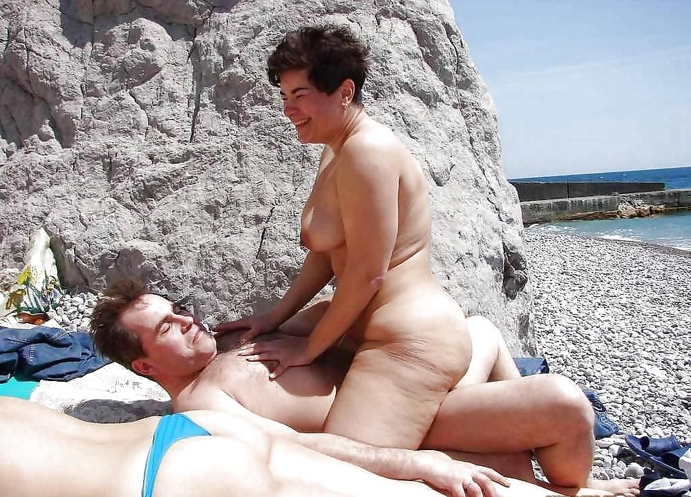 schwulentreffen erfurt swinger am strand