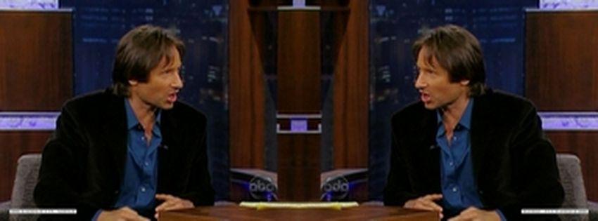 2008 David Letterman  ZmVxXSlG