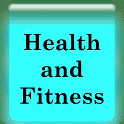 HealthFitness.png