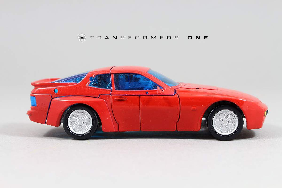 [ACE Collectables] Produit Tiers - Minibots MP - ACE-01 Tumbler (aka Cliffjumper/Matamore), ACE-02 Hiccups (aka Hubcap/Virevolto), ACE-03 Trident (aka Seaspray/Embruns) NOoDZCme