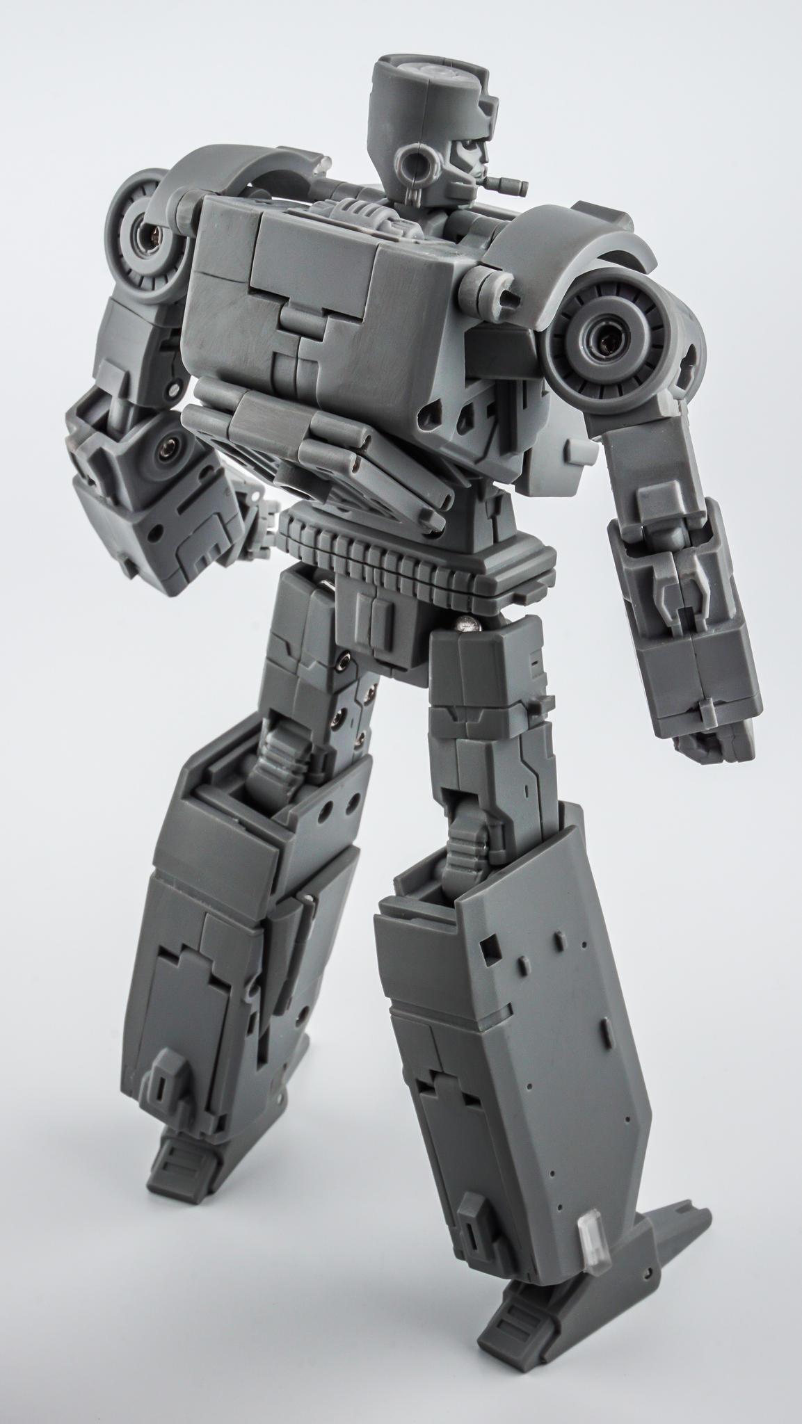 [Toyworld] Produit Tiers - Jouet TW-M03 Crank aka Kup/Kaisso A3DgD8hX