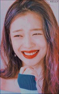 Choi Jin Ri - SULLI (F(X)) GLzNPHQI