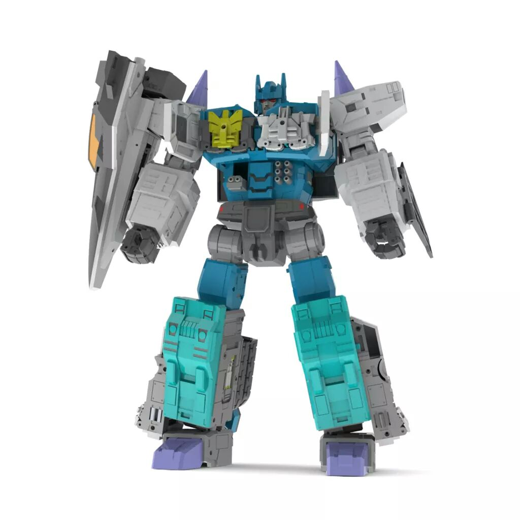 [FansHobby] Produit Tiers - Master Builder MB-08 Double Evil - aka Overlord (TF Masterforce) YdZrSvGA