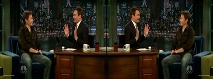 2009 Jimmy Kimmel Live  HAlmNRYc