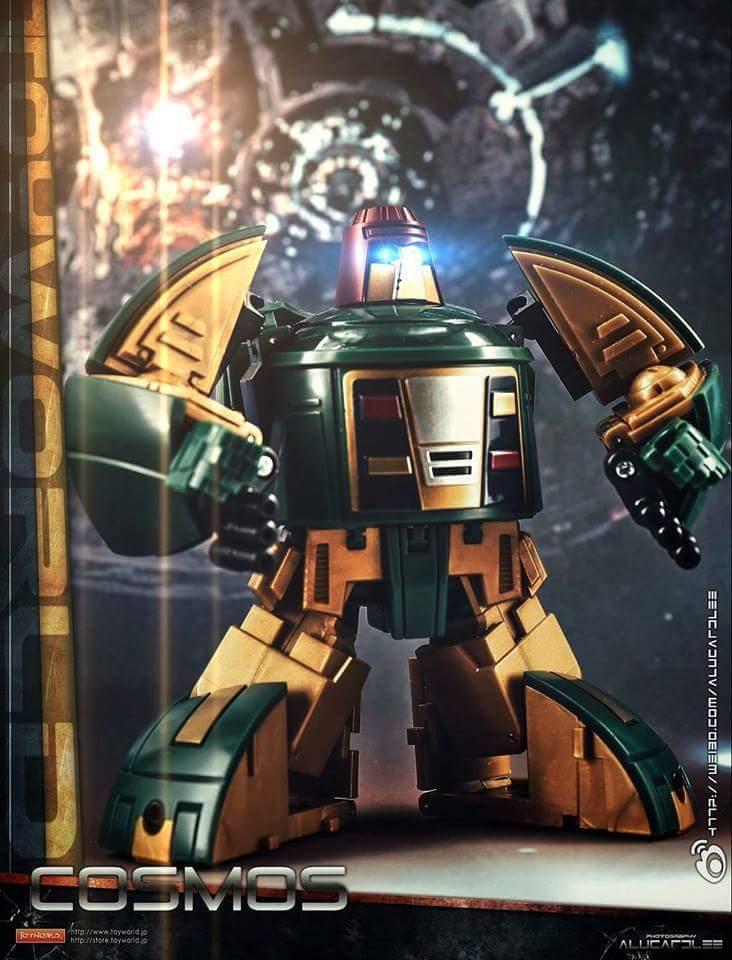 [Toyworld][Zeta Toys] Produit Tiers - Minibots MP - Gamme EX - Page 2 7zRMJLLk