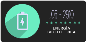Búsqueda de integrantes del Proyecto J {Científicos + Experimentos} OsWjCVT1