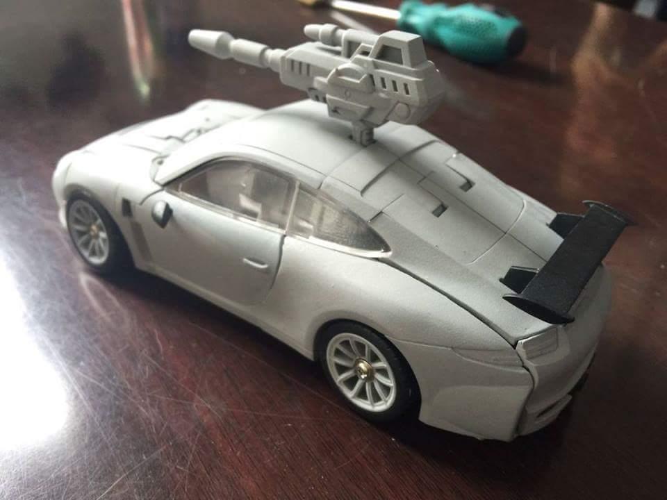[Generation Toy] Produit Tiers - Jouets TF de la Gamme GT - des BD TF d'IDW CUY1qOM0