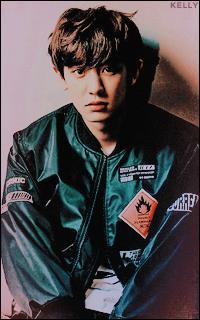Park Chan Yeol (EXO) - Page 2 TD28ykaZ
