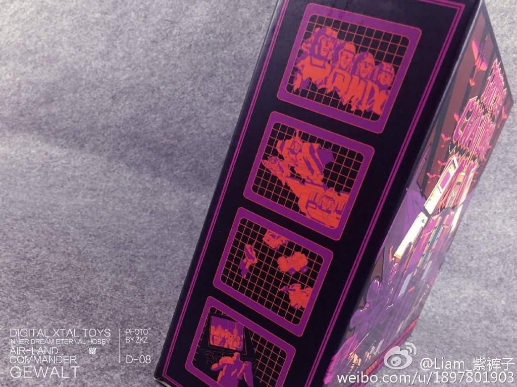 [DX9 Toys] Produit Tiers D-08 Gewalt - aka Blitzwing/Le Blitz - Page 2 V1aJKhvl