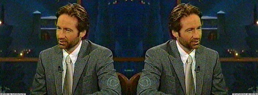 2004 David Letterman  1QeDz09e