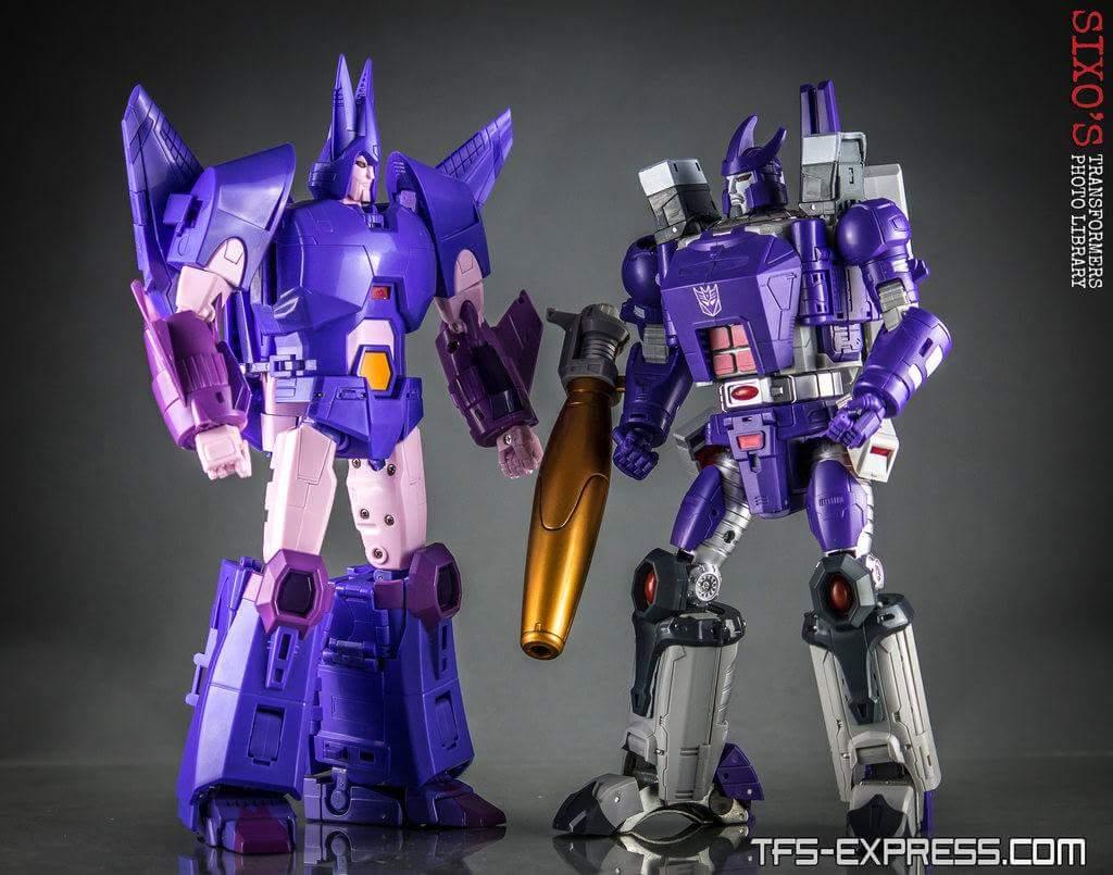 [X-Transbots] Produit Tiers - MX-III Eligos - aka Cyclonus - Page 3 AsCXkOfh