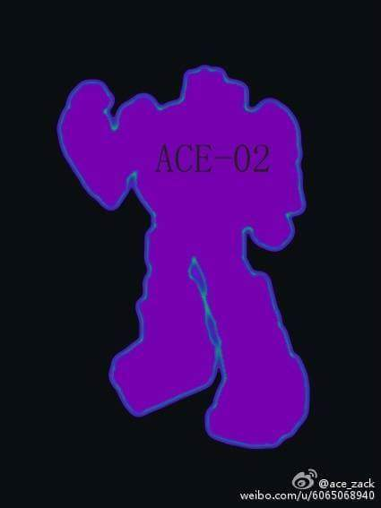 [ACE Collectables] Produit Tiers - Minibots MP - ACE-01 Tumbler (aka Cliffjumper/Matamore), ACE-02 Hiccups (aka Hubcap/Virevolto), ACE-03 Trident (aka Seaspray/Embruns) 7RNwVVh3