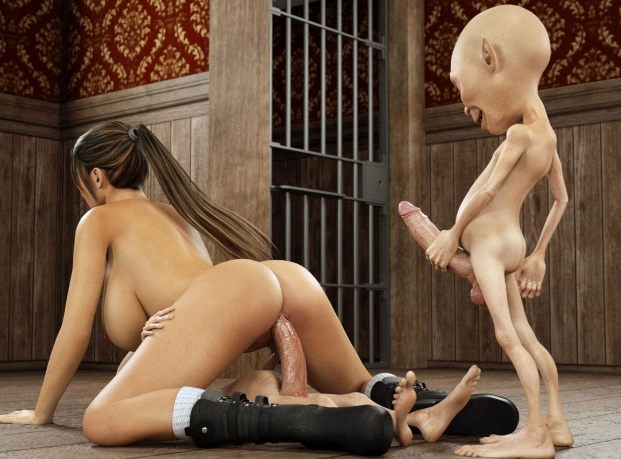 Free lara croft 3d monster porn xxx clips