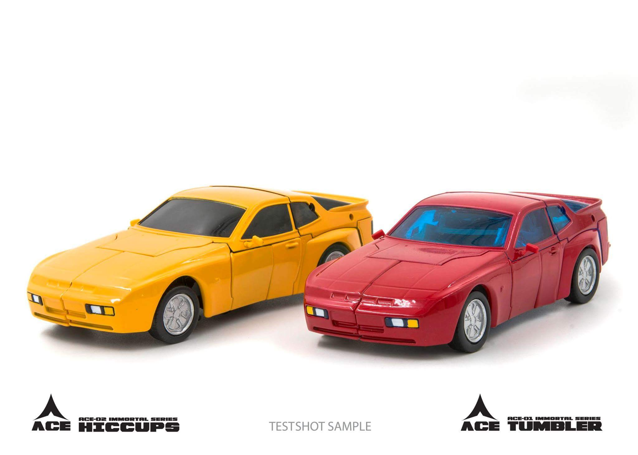 [ACE Collectables] Produit Tiers - Minibots MP - ACE-01 Tumbler (aka Cliffjumper/Matamore), ACE-02 Hiccups (aka Hubcap/Virevolto), ACE-03 Trident (aka Seaspray/Embruns) AWjsmNRb