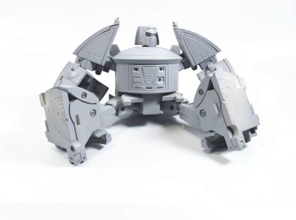 [X-Transbots] Produit Tiers - Minibots MP - Gamme MM - Page 9 Qzh1zD05
