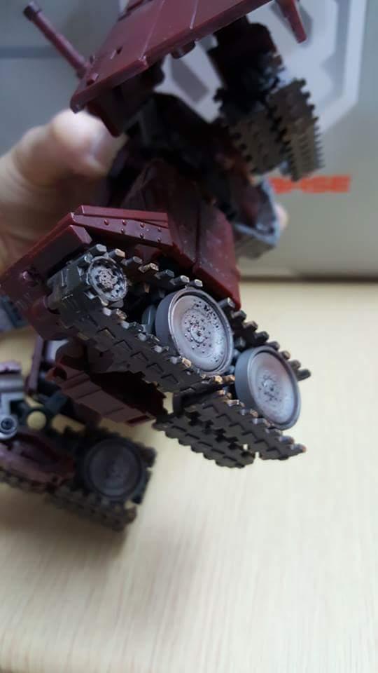 [BadCube] Produit Tiers - Minibots MP - Gamme OTS - Page 5 5vJqmazj