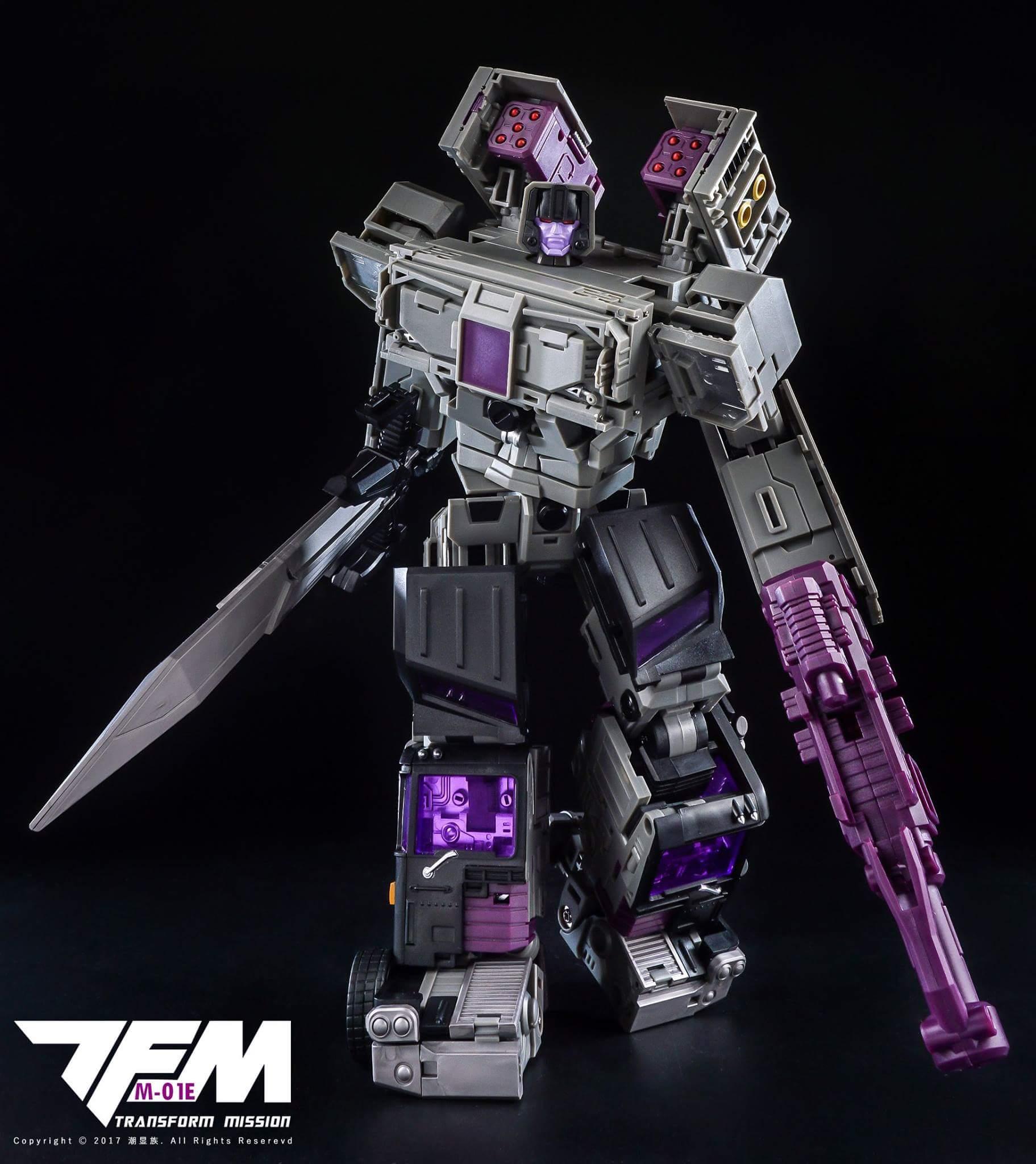[Transform Mission] Produit Tiers - Jouet M-01 AutoSamurai - aka Menasor/Menaseur des BD IDW - Page 4 VWMkOata