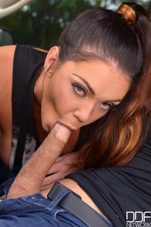 Hrithik roshan full nude anal