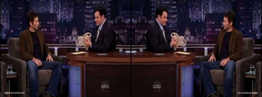 2009 Jimmy Kimmel Live  LR6alFFe