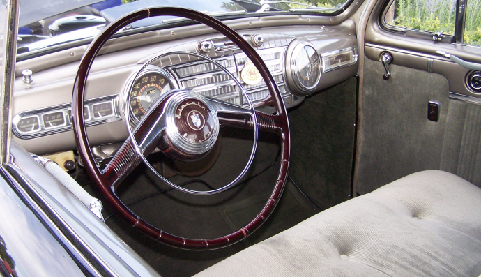 Classic Cars Old Cars Prices 4 Sale