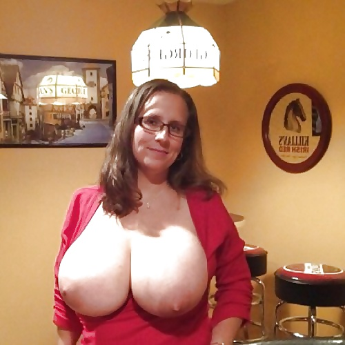 Russian mom 20 blonde mature with 2 young men 7