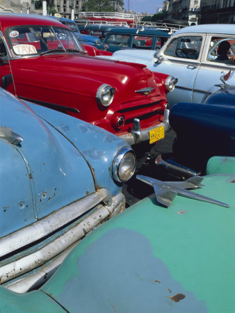 El Paso Junk Yards >> Classic Cars: Used cars for sale under 500 dollars