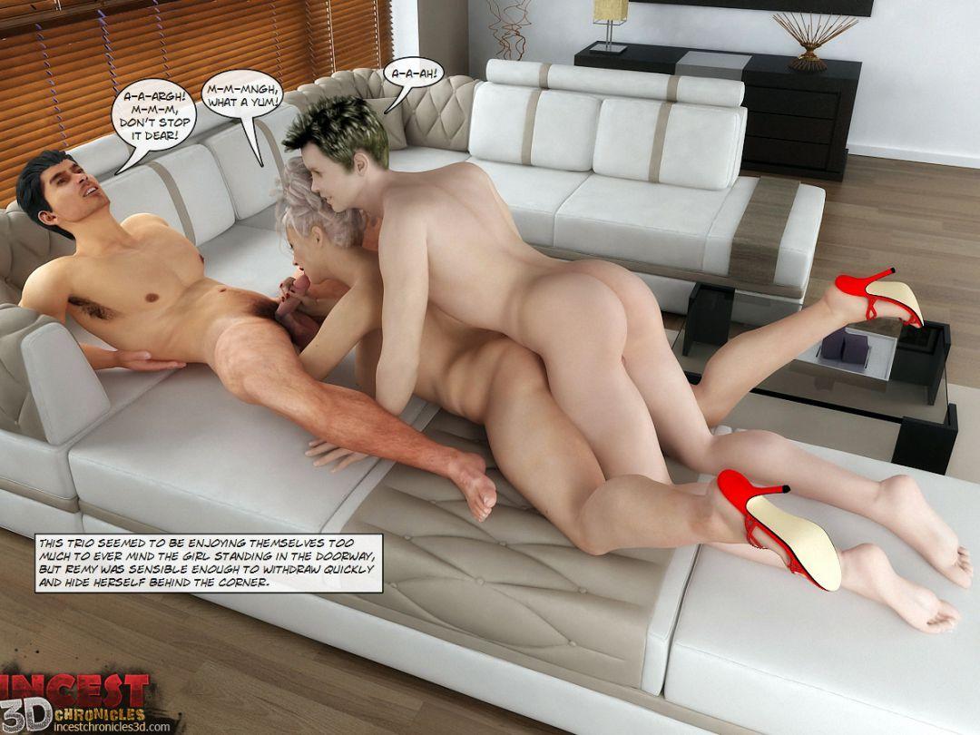 Fuck porn butt women