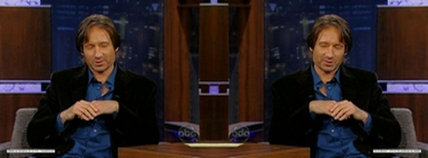 2008 David Letterman  13kCGaoY