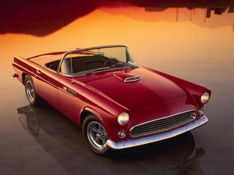 Classic Cars: Project muscle cars for sale in texas