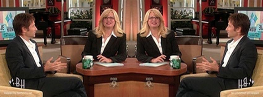 2009 Jimmy Kimmel Live  NJ5gHBOi