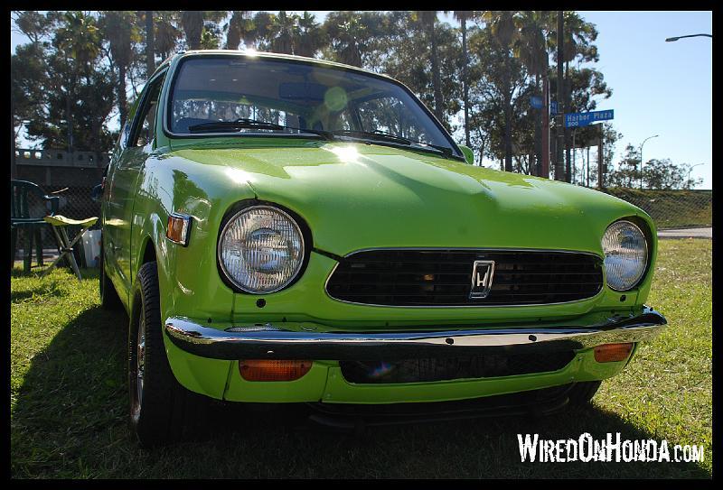 classic cars best used car under 5000 dollars. Black Bedroom Furniture Sets. Home Design Ideas