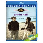 Dos Extraños Amantes (1977) BRRip Full 1080p Audio Trial Latino-Castellano-Ingles 2.0