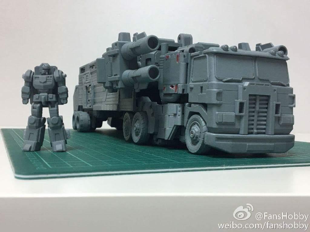 [FansHobby] Produit Tiers - MB-06 Power Baser (aka Powermaster Optimus) + MB-11 God Armour (aka Godbomber) - TF Masterforce Ay4gng0D