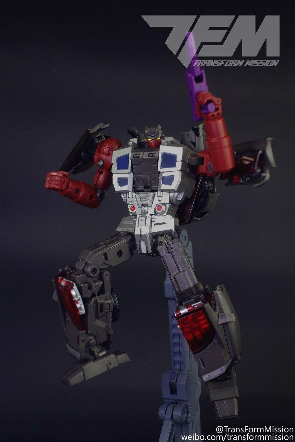 [Transform Mission] Produit Tiers - Jouet M-01 AutoSamurai - aka Menasor/Menaseur des BD IDW - Page 2 C2lviQxE
