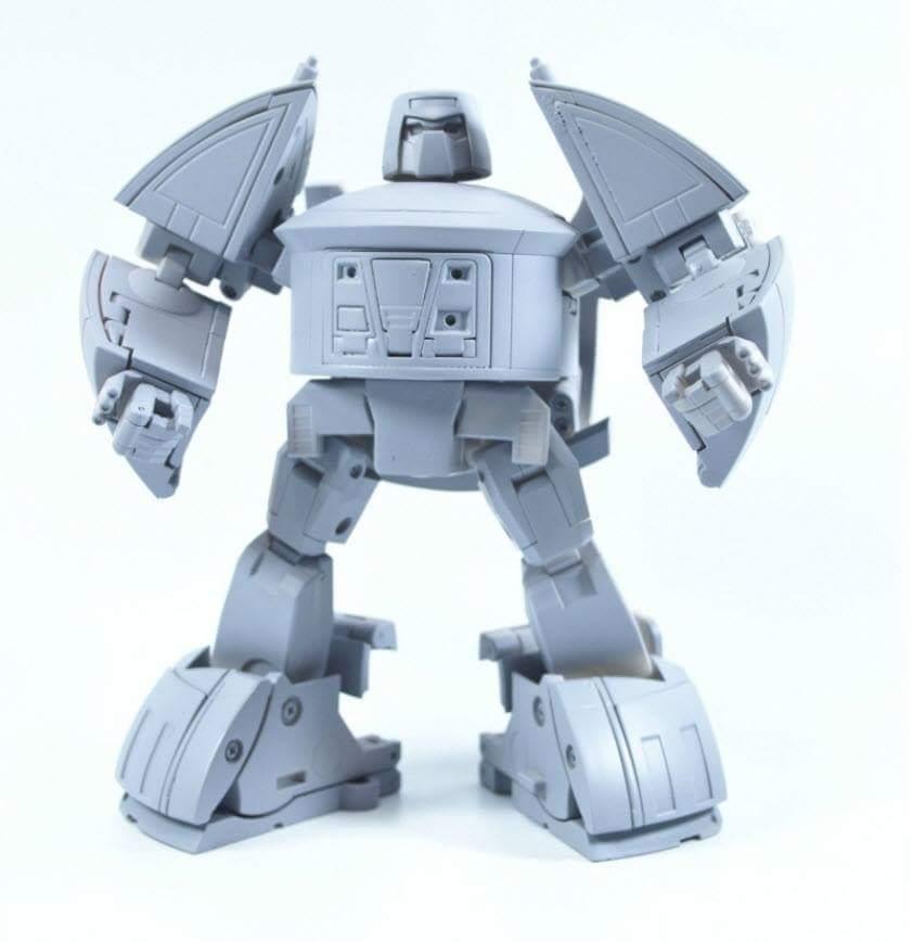 [X-Transbots] Produit Tiers - Minibots MP - Gamme MM - Page 9 6TFajbBR