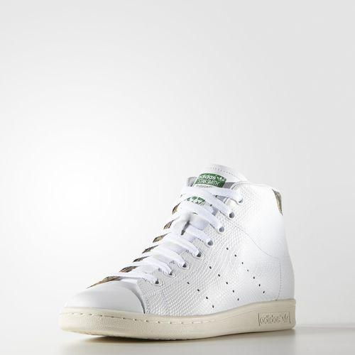 adidas-stan-smith-oferta-comprar