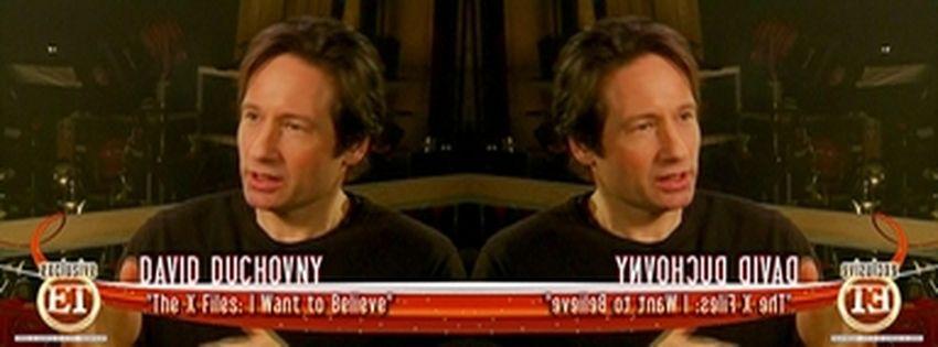 2008 David Letterman  TJGSrrjk