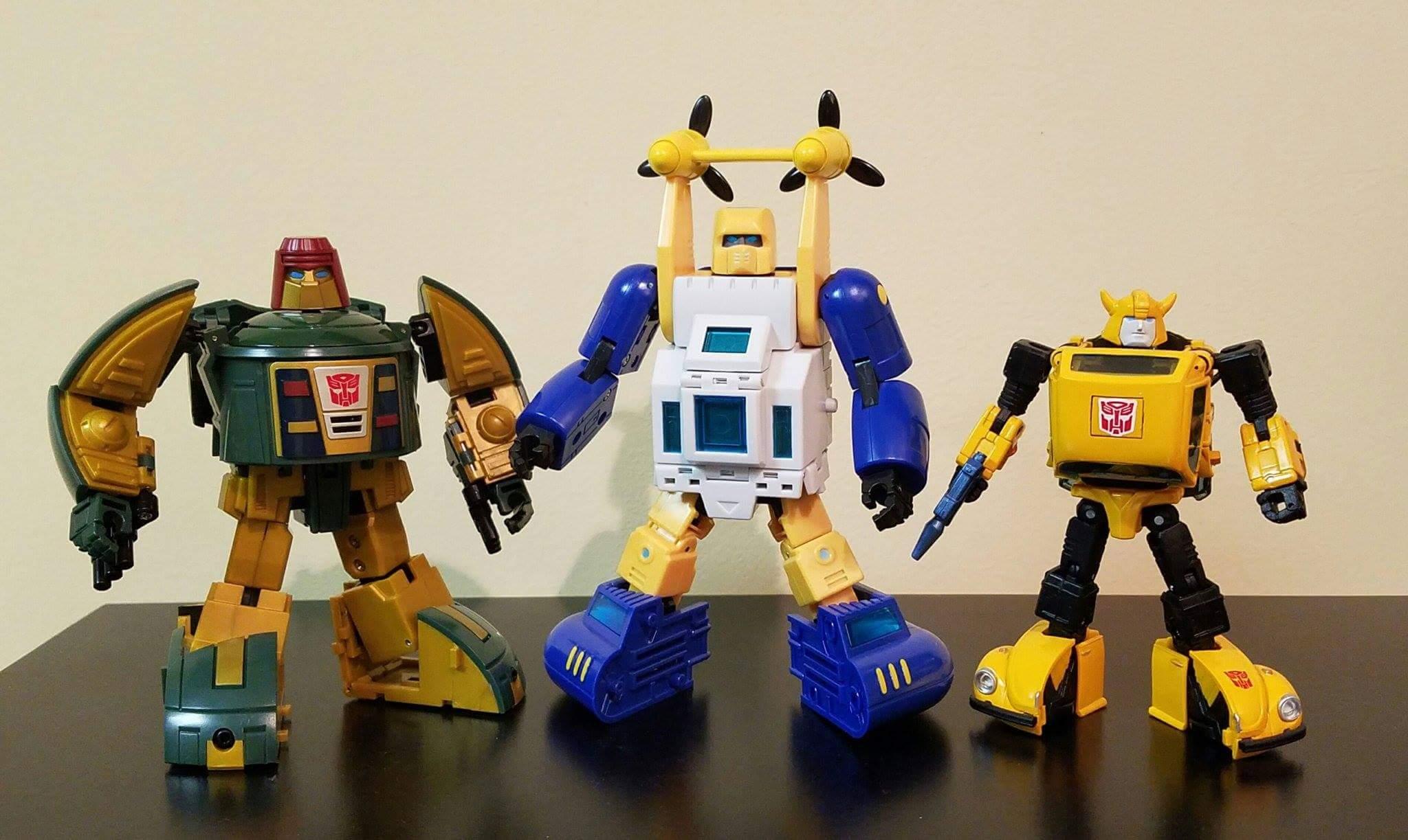 [Toyworld][Zeta Toys] Produit Tiers - Minibots MP - Gamme EX - Page 3 QJZhxEfD