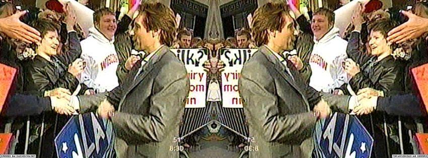 2004 David Letterman  TCgUXQ1R