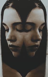 ANOMALIE ◊ lost and found QDD3CIrh