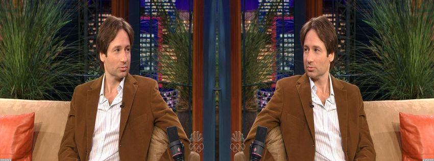 2004 David Letterman  OhL4pjRv