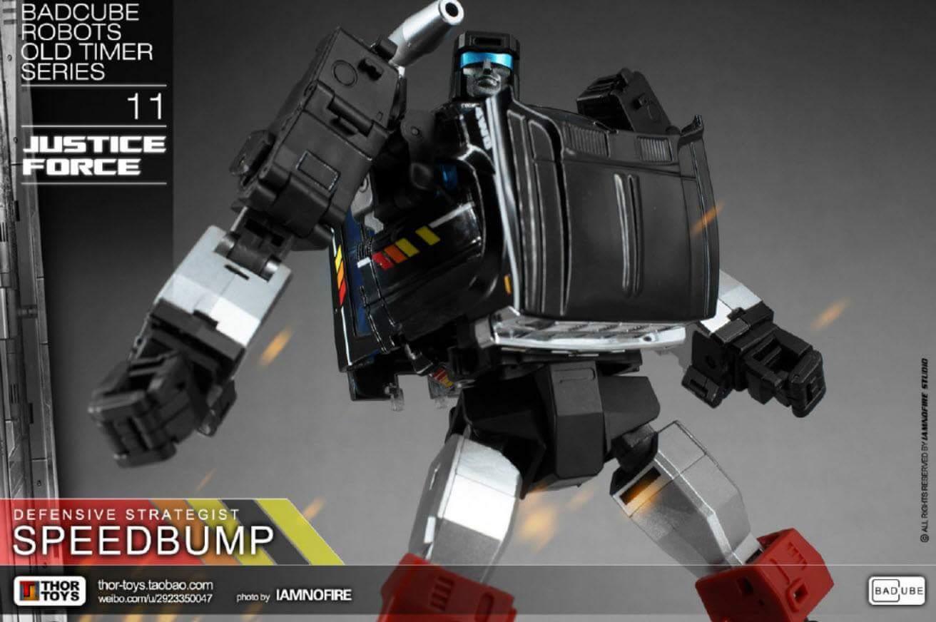 [BadCube] Produit Tiers - Jouet OTS-11 Speedbump - aka Trailbreaker/Glouton - Page 2 Iup1L3UG