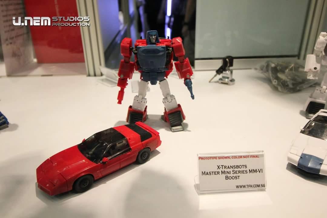 [X-Transbots] Produit Tiers - Minibots MP - Gamme MM - Page 4 B17M4DgK